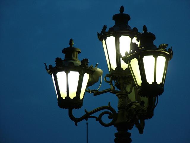 lampy pouličního osvětlení.jpg