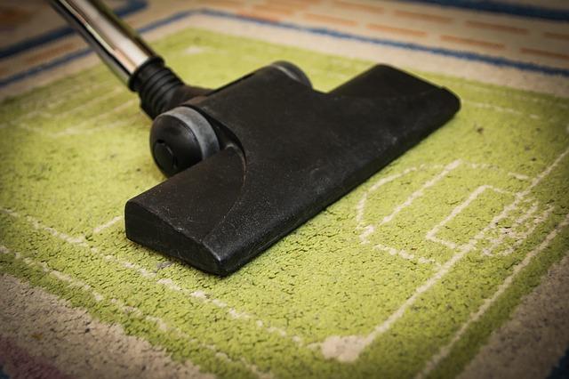 vacuum-cleaner-268148_640